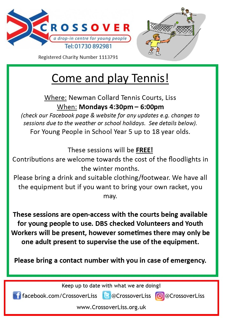 tennis-new-for-web