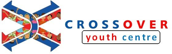 Crossover Youth Centre, Liss